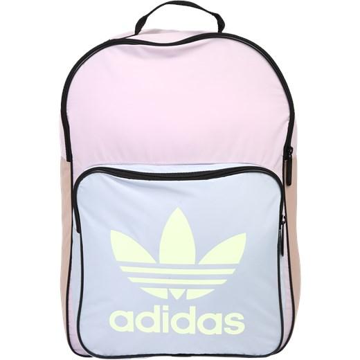 ab52e7a5c441a Plecak Adidas Originals One Size AboutYou wyprzedaż ...