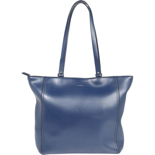 c0560d18e7978 Torba shopper  Fay  Esprit One Size AboutYou ...