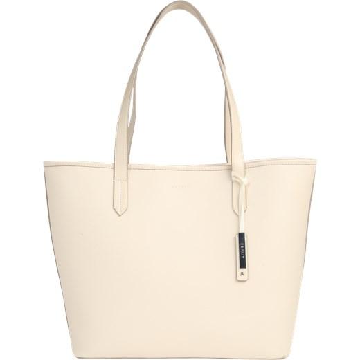 e4debb27299ff Torba shopper  Farah  Esprit One Size AboutYou ...