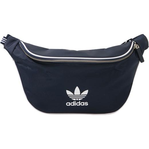 5118c9bc4ec58 Nerka Adidas Originals One Size AboutYou ...