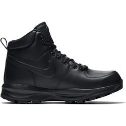 more photos 10a4e 6973b Buty zimowe męskie Nike - ButyMarkowe
