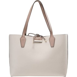 df83b76161f0e Shopper bag Guess - splendear.com