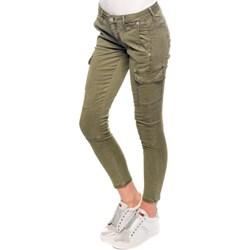 88e1eb45ae1ed6 Spodnie damskie Pepe Jeans - splendear.com