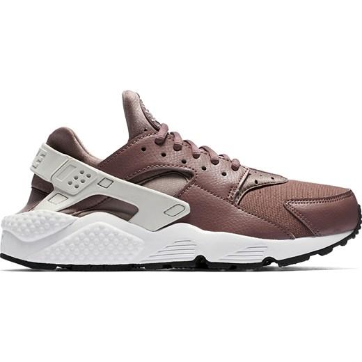 kod promocyjny jakość wykonania style mody Nike Wmns Air Huarache Run 634835-203 ButyMarkowe