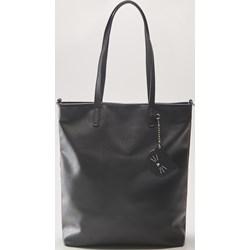 1193f1a1fc8c1 Torby na zakupy shopper bag zara na ramię