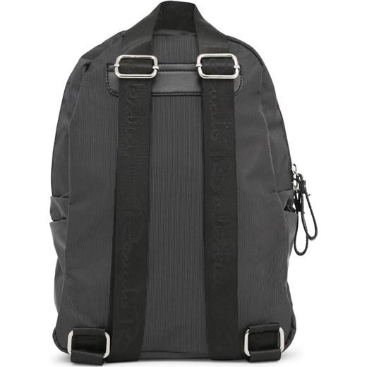784d3f69ab152 ... Renato Balestra torba plecak damski Renato Balestra FashionBrands.pl ...