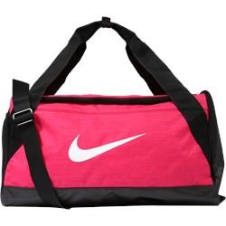e235cd7f8c525 Torba sportowa Nike - AboutYou