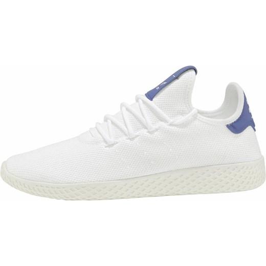 outlet store 05ec0 0304f Buty sportowe damskie Adidas Originals do biegania w stylu młodzieżowym  gładkie płaskie ...