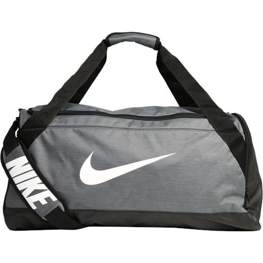 871cba35d56bf Torba sportowa  Brasilia M  Nike AboutYou w Domodi