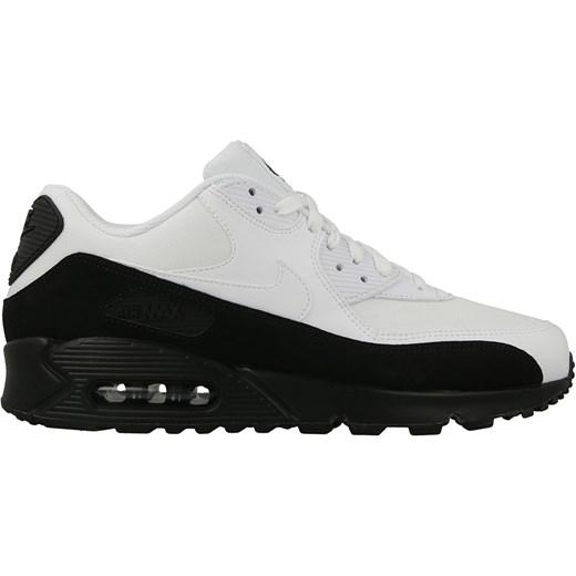 04972df6155 Nike Air Max 90 Essential AJ1285-006 ButyMarkowe w Domodi