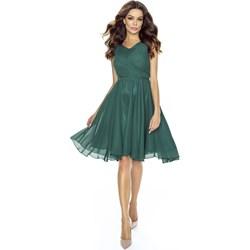 aeae7d47fd Urodziny KARTES-MODA  kod rabatowy -20% - Trendy w modzie w Domodi