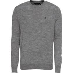f387cfa02 Sweter męski rozpinany beżowy (wx0849) DSTREET w Domodi