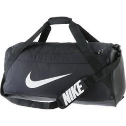 brand new e96fd 1e7a6 Torba sportowa Nike - AboutYou