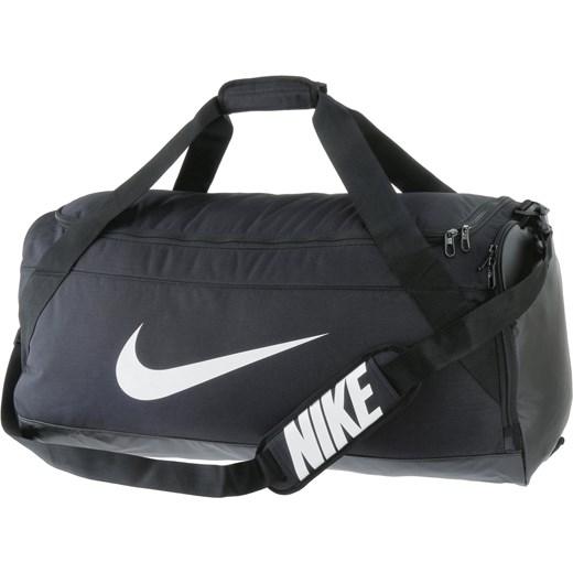 d477cf7a360ef Torba sportowa 'Brasilia Large' Nike Jednolity Rozmiar AboutYou ...