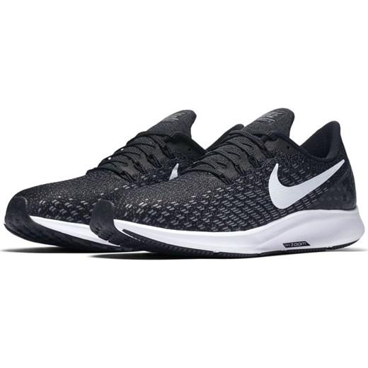 save off 8f033 d55a5 Nike Air Zoom Pegasus 35 Nike 45.5 Perfektsport ...