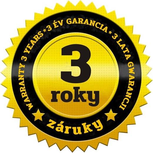 6e3ecff6b399c ... BAGMASTER Plecak szkolny GALAXY 8 A PINK GRAY GREEN Bagmaster BIUROPRO .pl