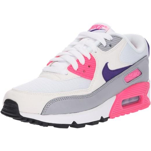 separation shoes 519da 651e7 Trampki niskie Air Max 90 Nike Sportswear 38,5 AboutYou ...