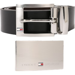 Pasek Tommy Hilfiger - AboutYou