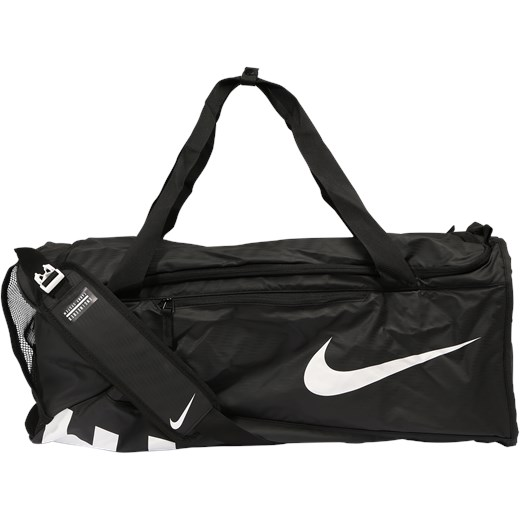 af99584bc7ce6 Torba sportowa 'Alpha' Nike Jednolity Rozmiar promocyjna cena AboutYou ...