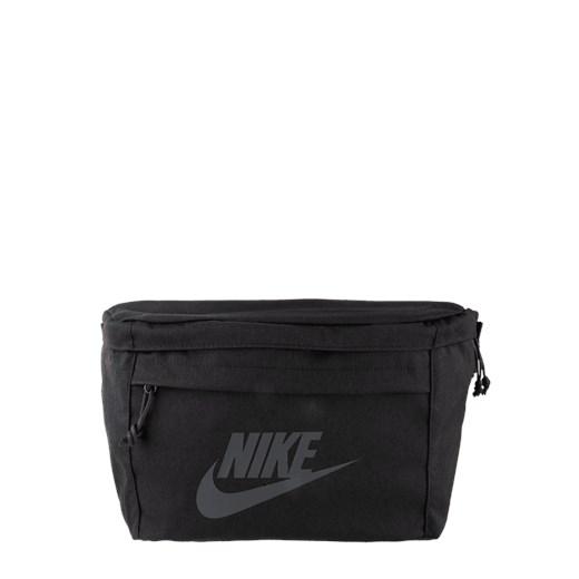 b2c4175111a1d Torba męska Nike w Domodi