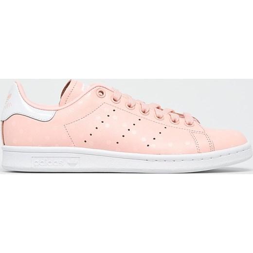 klasyczne buty atrakcyjna cena informacje dla adidas Originals - Buty Stan Smith W ANSWEAR.com