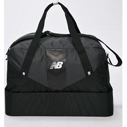 2c52861840fd6 Nike. Torba sportowa New Balance - ANSWEAR.com