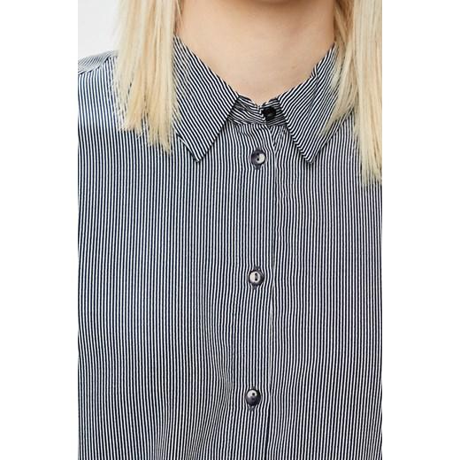 6eb82ca04f ... Vero Moda - Koszula Vero Moda M promocja ANSWEAR.com