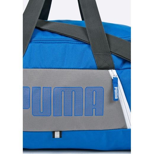 5bf7c543de199 ... Puma - Torba Puma uniwersalny promocyjna cena ANSWEAR.com