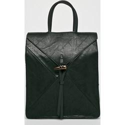 2099fa1fe48c8 Plecak Answear - ANSWEAR.com