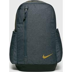 51e8c264b5239 Plecak Nike - ANSWEAR.com