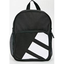 2795f1d83821 Plecak Adidas Originals - ANSWEAR.com