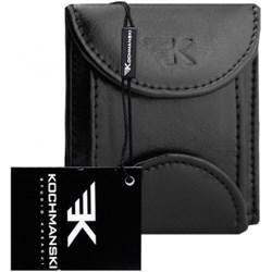 7fa33e00103b1 Portfel męski Kochmanski Studio Kreacji® - Skorzany