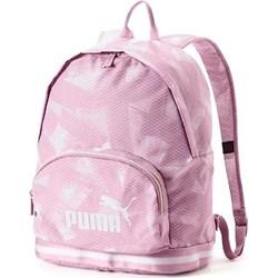 47c9c3aa31d47 Różowe torby i plecaki puma, wiosna 2019 w Domodi