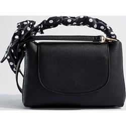 9990d6b1ef83e Te torebki będą HITEM tego sezonu! - Trendy w modzie w Domodi