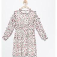 9f96c702e1 Sukienka dziewczęca Reserved