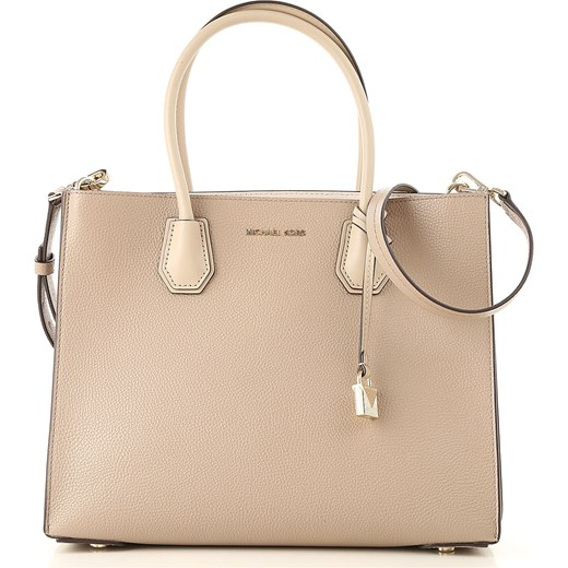 7c8527f500eb9 Shopper bag Michael Kors - RAFFAELLO NETWORK w Domodi