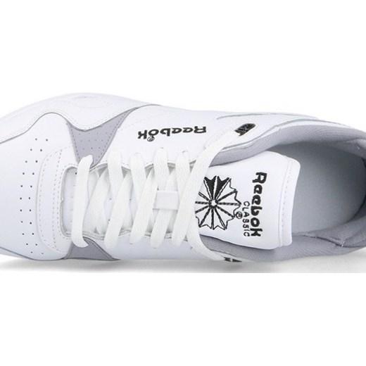 1fc1254f924 ... Buty Męskie Sneakersy Reebok Classic Classic Leather II CN3899  sneakerstudio.pl ...