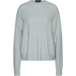 2e3f03f489 Sweter damski Minkpink - AboutYou