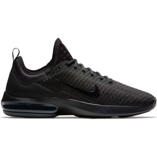 Nike Air Max Kantara 908982 002 okazja streetstyle24.pl