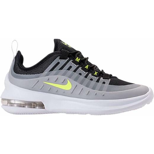 0f21c2c5e Nike Air Max Axis AH5222-005 streetstyle24.pl w Domodi
