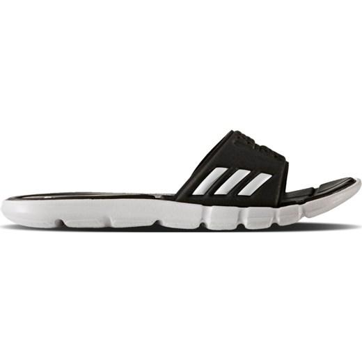 purchase cheap 78d0a 7c4e8 Klapki Adipure Cloudfoam BB4558 Nike 43 13 streetstyle24.pl. Zobacz Adidas