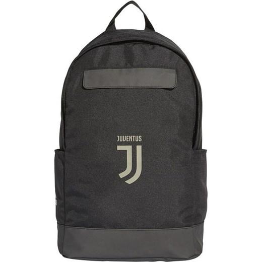 dafadf749 Plecak Juventus Adidas (czarny) Adidas wyprzedaż SPORT-SHOP.pl