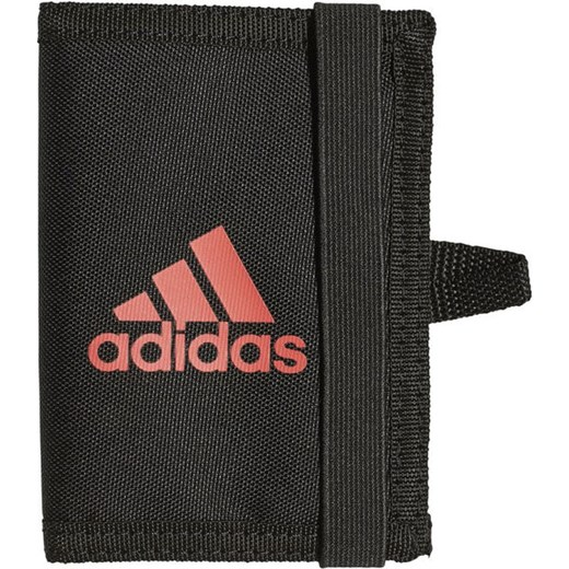 ad8ce3d51596b Portfel Manchester United Wallet Adidas Adidas okazja SPORT-SHOP.pl