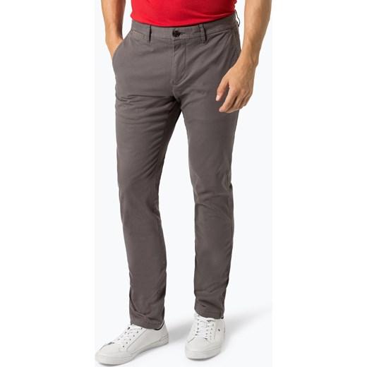 2d9f2b89e1096 Tommy Hilfiger - Spodnie męskie – Denton