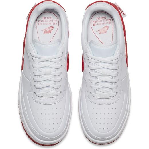 Trampki niskie 'Air Force 1 Jester XX' Nike Sportswear AboutYou