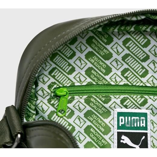 035a76dba7a14 ... Puma - Saszetka Puma uniwersalny ANSWEAR.com