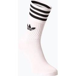 dae8a8f1f75b78 Skarpetki damskie Adidas Originals - vangraaf
