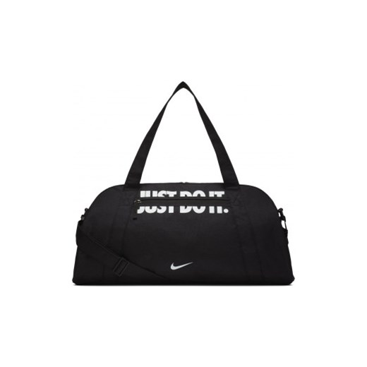 8c9cede11f44c TORBA GYM CLUB czarny Nike TrygonSport.pl w Domodi