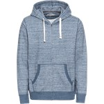 Bluza męska Jack & Jones - AboutYou