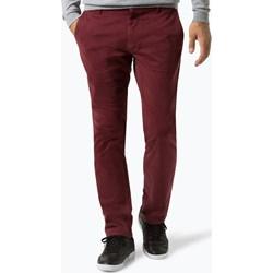 d50cac23d4090 Spodnie męskie Boss Casual - vangraaf